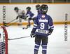 5FVEG2 Leafs vs Crnch-14