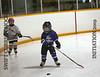 5FVEG2 Leafs vs Crnch-30