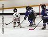 5FVEG2 Leafs vs Crnch-18