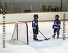 5FVEG2 Leafs vs Crnch-41