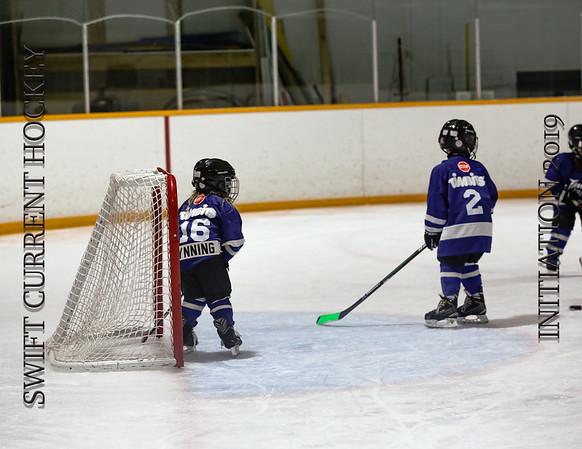 5FVEG2 Leafs vs Crnch-05