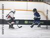 9FVEG2 Leafs vs Pense-07