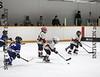9FVEG2 Leafs vs Pense-04