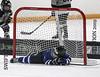 9FVEG2 Leafs vs Pense-02