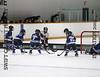 9FVEG2 Leafs vs Pense-08