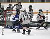 9FVEG2 Leafs vs Pense-03