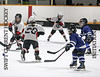 9FVEG2 Leafs vs Pense-05