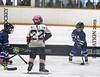 9FVEG2 Leafs vs Pense-06