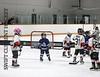 9FVEG2 Leafs vs Pense-01