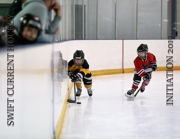 3FVWG1 Bruins vs HBT-28