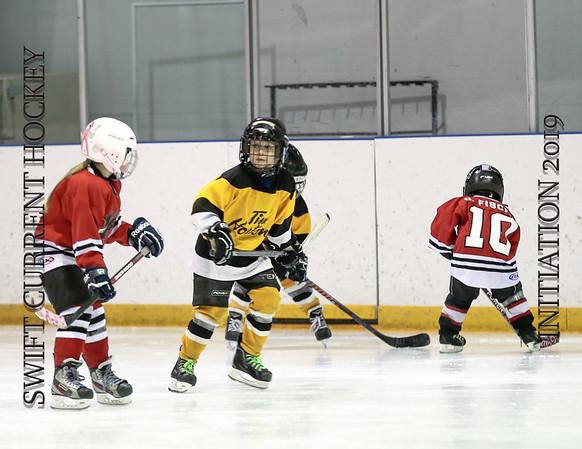 3FVWG1 Bruins vs HBT-33