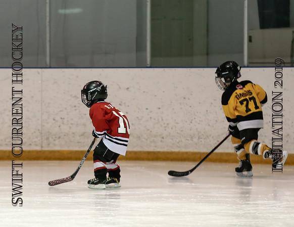 3FVWG1 Bruins vs HBT-36