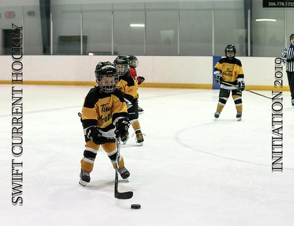 3FVWG1 Bruins vs HBT-02