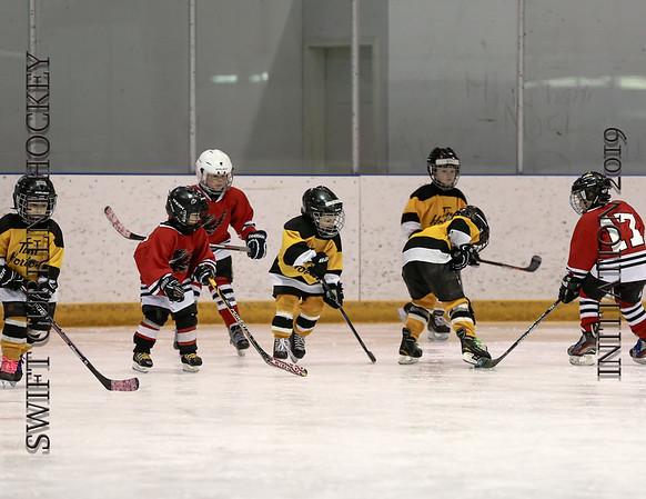 3FVWG1 Bruins vs HBT-35