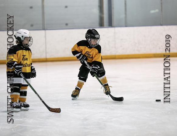 3FVWG1 Bruins vs HBT-26