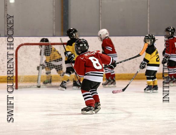 3FVWG1 Bruins vs HBT-43