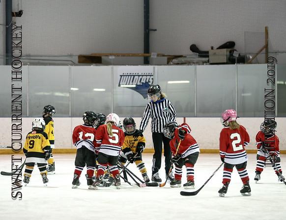 3FVWG1 Bruins vs HBT-11