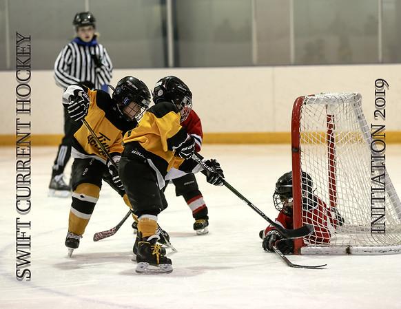 3FVWG1 Bruins vs HBT-45