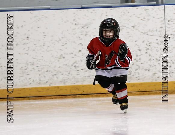 3FVWG1 Bruins vs HBT-32