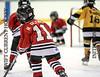 3FVWG1 Bruins vs HBT-16