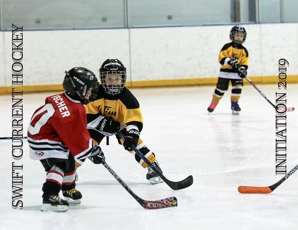 3FVWG1 Bruins vs HBT-40
