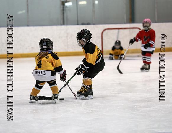 3FVWG1 Bruins vs HBT-27