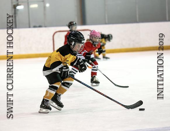 3FVWG1 Bruins vs HBT-08