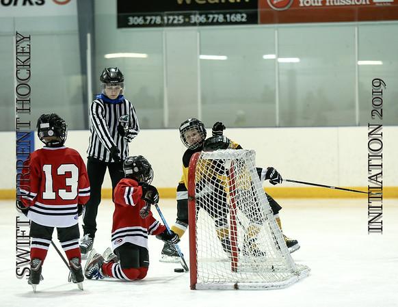 3FVWG1 Bruins vs HBT-22