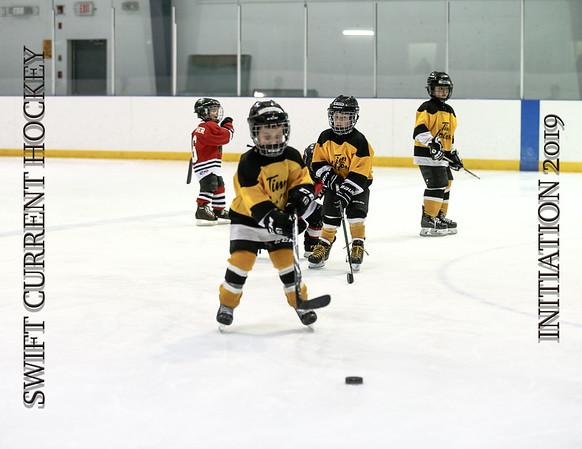 3FVWG1 Bruins vs HBT-03