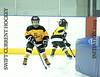 3FVWG1 Bruins vs HBT-13