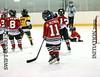 3FVWG1 Bruins vs HBT-15