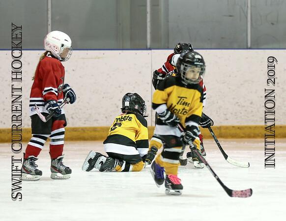 3FVWG1 Bruins vs HBT-34