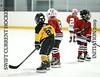 3FVWG1 Bruins vs HBT-12