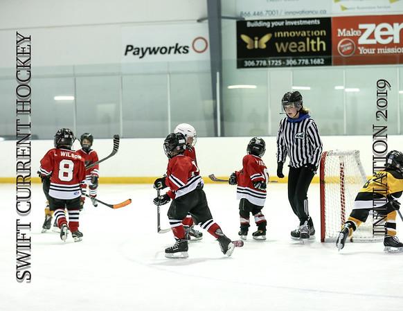 3FVWG1 Bruins vs HBT-05