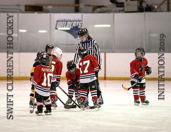 3FVWG1 Bruins vs HBT-44
