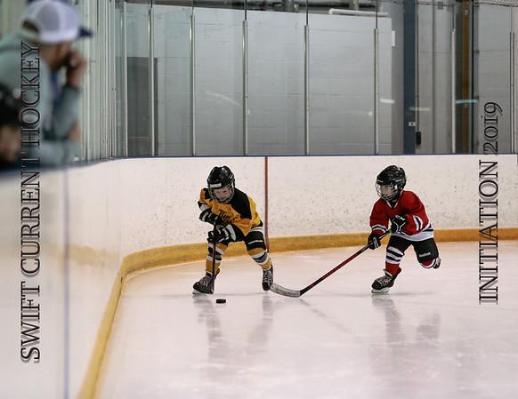 3FVWG1 Bruins vs HBT-29