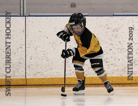 3FVWG1 Bruins vs HBT-30