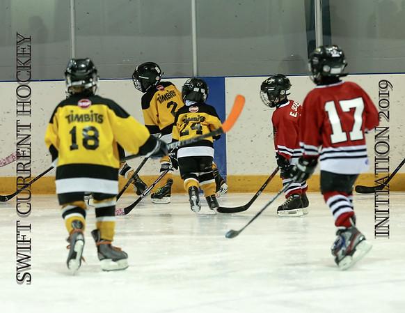 3FVWG1 Bruins vs HBT-37