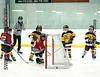 3FVWG1 Bruins vs HBT-14