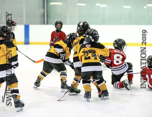 3FVWG1 Bruins vs HBT-38