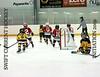 3FVWG1 Bruins vs HBT-09