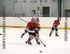 3FVWG1 Bruins vs HBT-10
