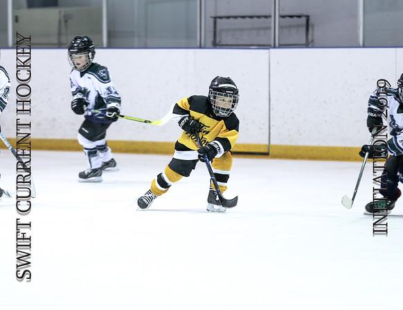 10FVWG1 Bruins vs KLP-01