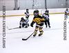 10FVWG1 Bruins vs KLP-02