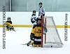 10FVWG1 Bruins vs KLP-05