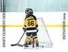 10FVWG1 Bruins vs KLP-03