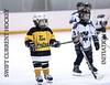 10FVWG1 Bruins vs KLP-04