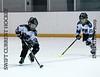 10FVWG1 Bruins vs KLP-08