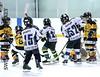 10FVWG1 Bruins vs KLP-06