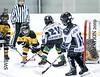 10FVWG1 Bruins vs KLP-07